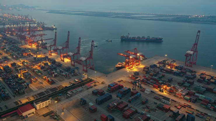 Chủng delta lây lan ra gần nửa đất nước, giới chức Trung Quốc siết chặt việc đi lại