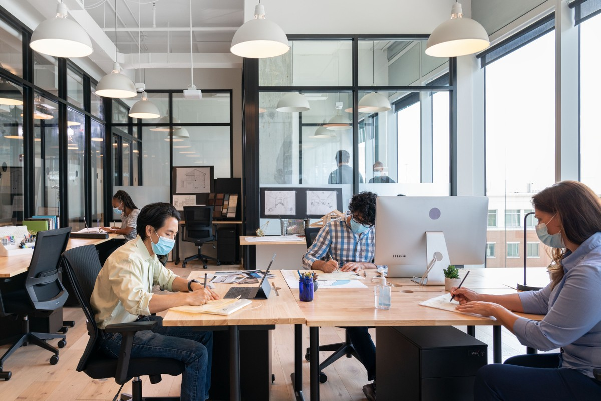 WeWork Launches Growth Campus to Turbo-charge Start-ups in Vietnam and Southeast Asia