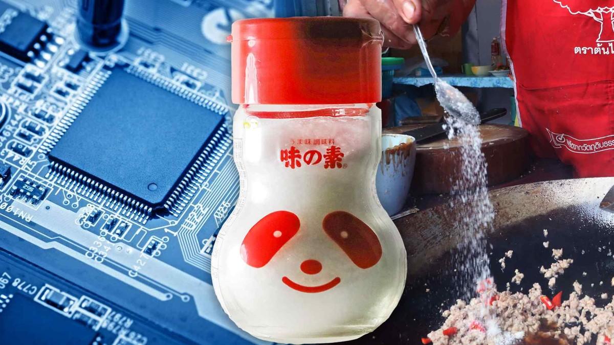 """""""Đại gia"""" bột ngọt Ajinomoto đã chuyển mình thành doanh nghiệp công nghệ hàng đầu Nhật bản như thế nào?"""
