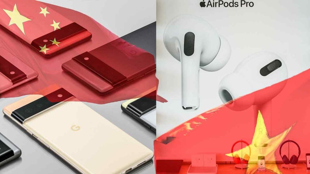 Nikkei: Kế hoạch chuyển sản xuất sang Việt Nam của Apple, Google, Amazon chững lại vì đợt bùng dịch mới