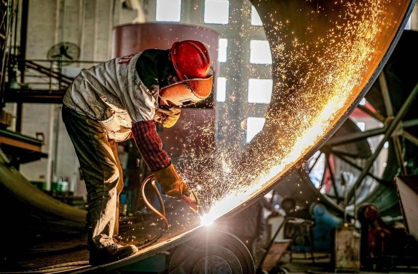 """S&P Global Ratings: Chiến lược """"Không COVID-19"""" của Trung Quốc đẩy doanh nghiệp vào vô vàn khó khăn"""