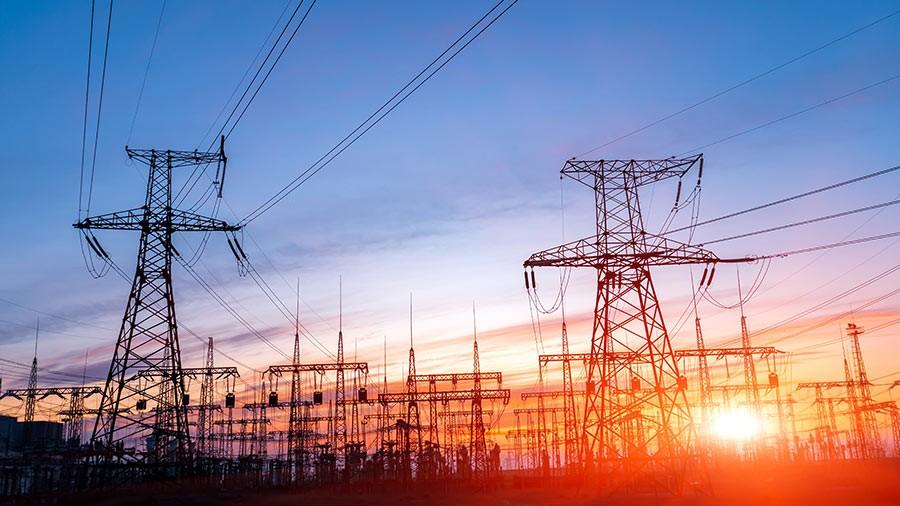 Tại sao Trung Quốc rơi vào khủng hoảng thiếu điện trầm trọng?