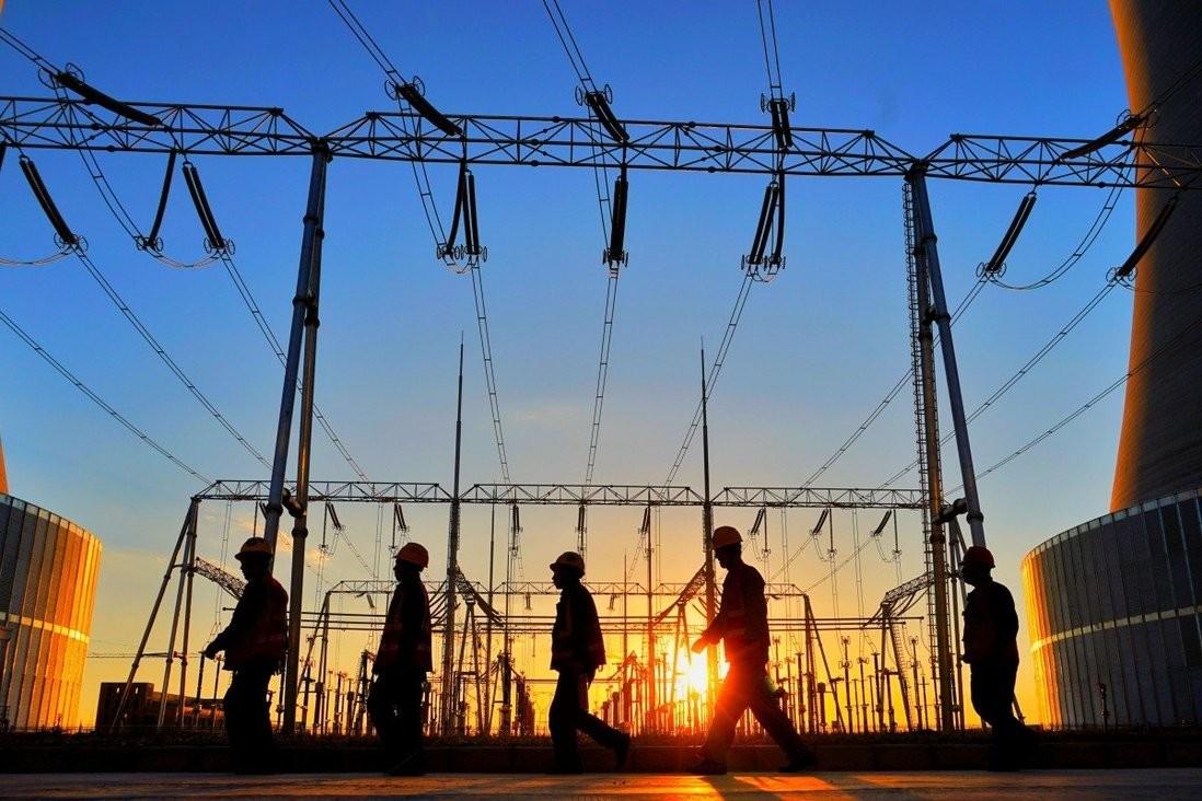 Chuỗi cung ứng toàn cầu bị đe dọa từ khủng hoảng thiếu điện tại Trung Quốc