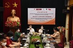 World Bank, Japan Support Promoting Community based Care for the Elderly in Vietnam