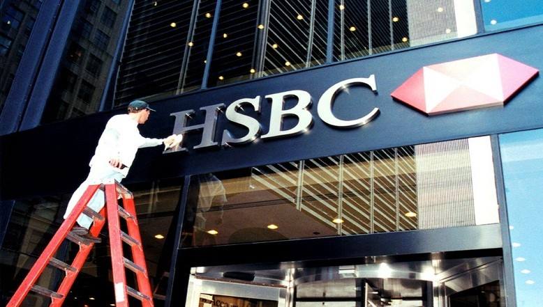 HSBC and Temasek Launch Partnership to Catalyse Sustainable Infrastructure Projects in Asia