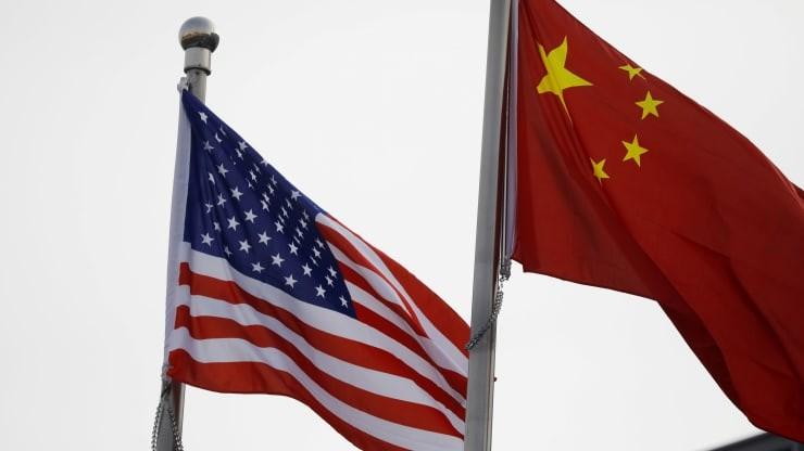 United States Donates 111 Ultra-low Temperature Freezers to Vietnam