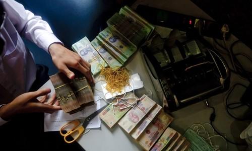 Những vụ mất tiền oan ở ngân hàng vì lộ thông tin cá nhân