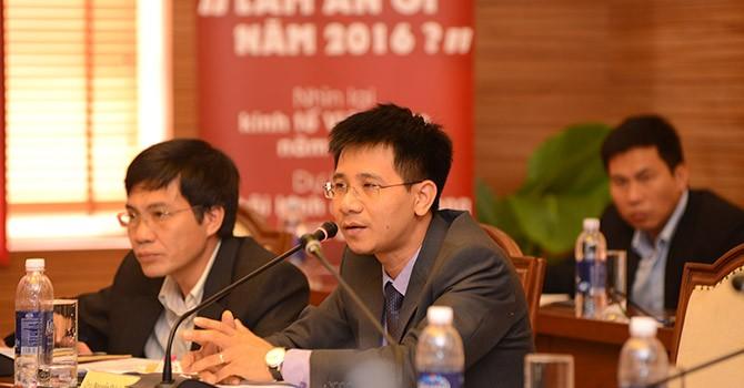 Lãi suất đang ổn định, vì sao NHNN quyết định đồng loạt giảm lãi suất?