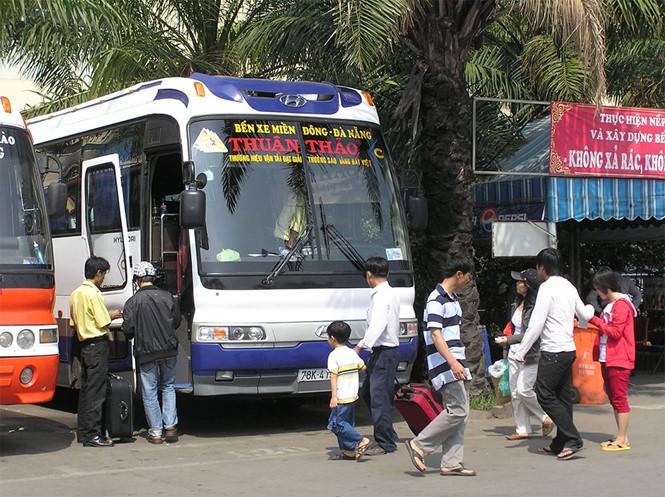 Ế đấu giá khoản nợ Công ty Thuận Thảo Nam Sài Gòn