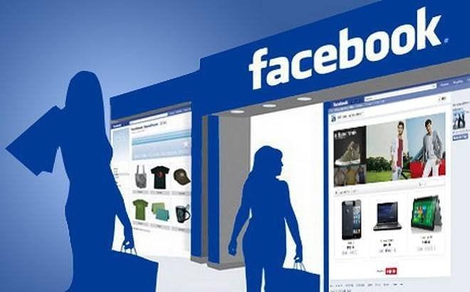 TP.HCM thu hơn 20 tỷ đồng từ người kiếm tiền qua mạng xã hội