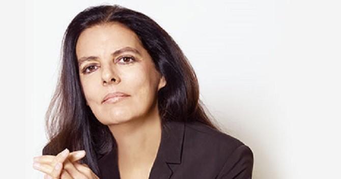 Francoise Bettencourt Meyers: Nữ tỷ phú giàu nhất thế giới không thích bàn chuyện kinh doanh