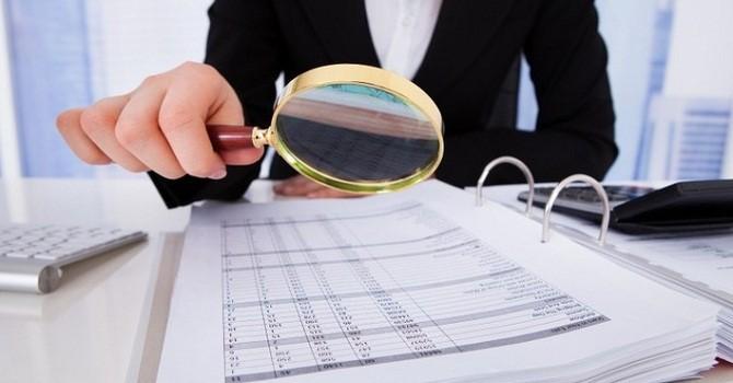 """""""Ngâm"""" báo cáo tài chính CTCP Kỹ thuật điện Sông Đà bị phạt 85 triệu đồng"""