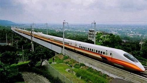 """Đường sắt tốc độ cao gần 60 tỷ USD: """"Công nghệ"""" nào cho nước nghèo"""
