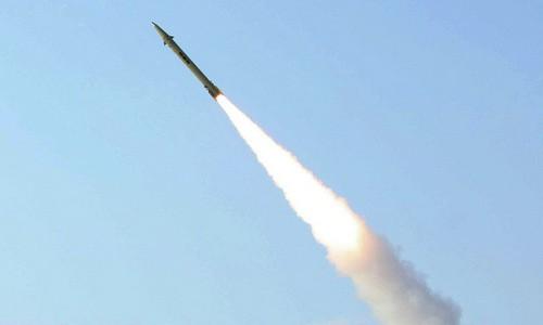 Iran tuyên bố sẽ đánh bại liên minh Mỹ - Israel