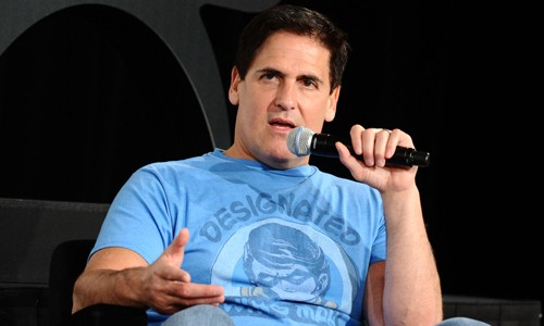 "Tỷ phú Mark Cuban gọi đồng Libra của Facebook là ""sai lầm lớn"""