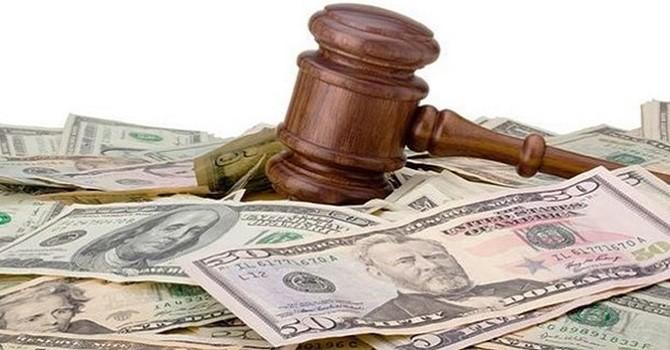 Phạt công ty con của VNDirect 150 triệu đồng vì dùng vốn của khách hàng đầu tư trái quy định