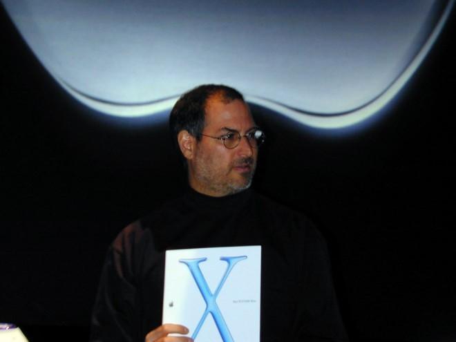 Thất bại 12 triệu USD của Steve Jobs đã cứu Apple như thế nào?