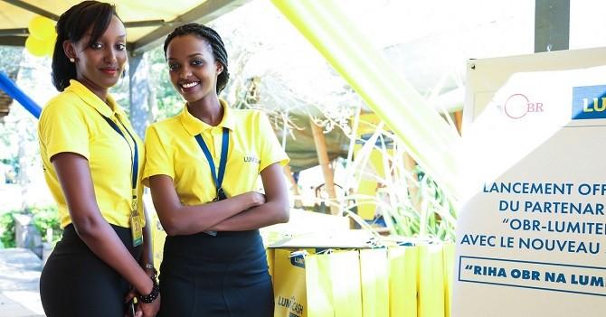 Ví điện tử của Viettel giúp phổ cập thanh toán số ở quốc gia châu Phi