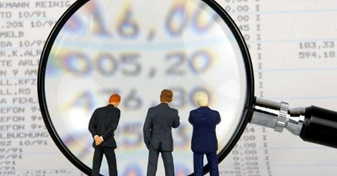Phạt 3 cổ đông lớn vì không báo cáo khi thay đổi tỷ lệ sở hữu