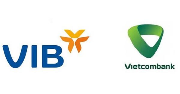 Hiệu quả kinh doanh vượt trội của VIB và Vietcombank – hai ngân hàng đầu tiên triển khai Basel II
