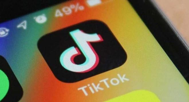 Lỗ hổng TikTok cho phép tin tặc kiểm soát video của người dùng
