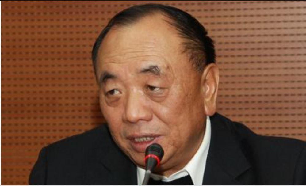 Giữa cơn khủng hoảng COVID-19, người giàu nhất Singapore kiếm đậm 3,5 tỷ USD nhờ máy thở