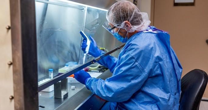 Tin tặc nhiều nước tấn công các viện nghiên cứu vắc-xin Mỹ
