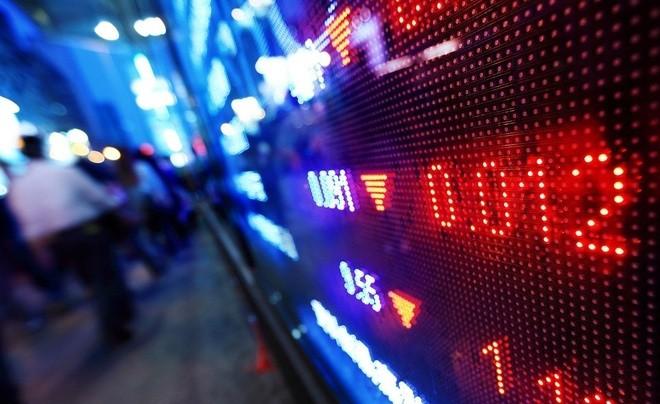 Nhà giàu châu Á đau đớn vì đổ hàng tỷ USD vào trái phiếu