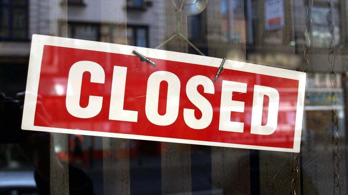Số doanh nghiệp tạm ngừng kinh doanh trong tháng 4 tăng 68,1%