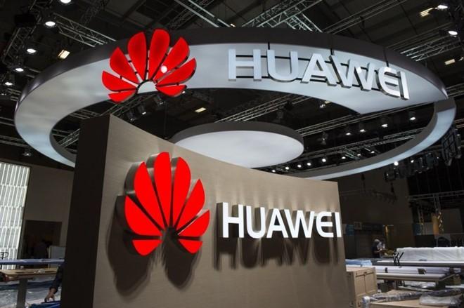 Trung Quốc sẵn sàng trả đũa sau khi Mỹ gia hạn lệnh cấm với Huawei