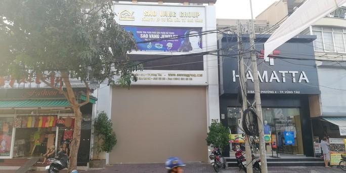 Bà Rịa - Vũng Tàu: Một nữ tổng giám đốc bất ngờ bỏ trốn