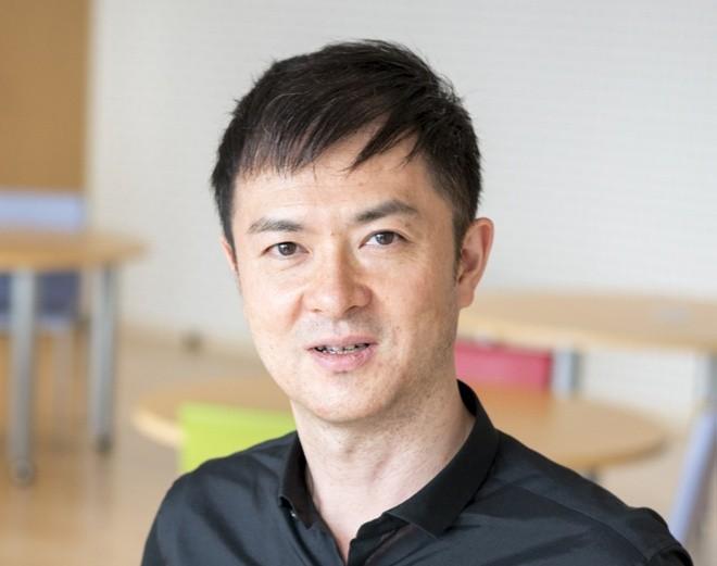 Từ chối triệu USD khi 23 tuổi, người đàn ông Nhật sắp trở thành tỷ phú