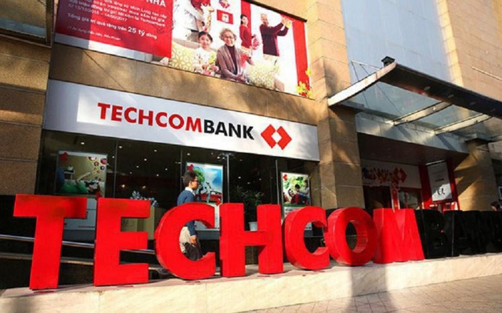 """Chủ tịch Techcombank: """"Chúng tôi tập trung vào các khách hàng tốt, chứ không dàn trải nhiều khách hàng"""""""