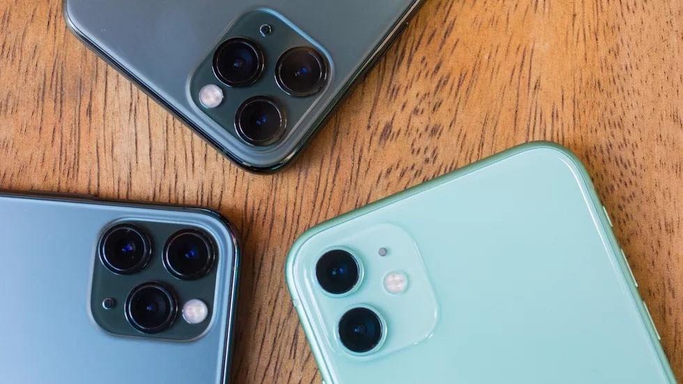 iPhone 12 sẽ tiếp tục chiến lược giá rẻ của Apple