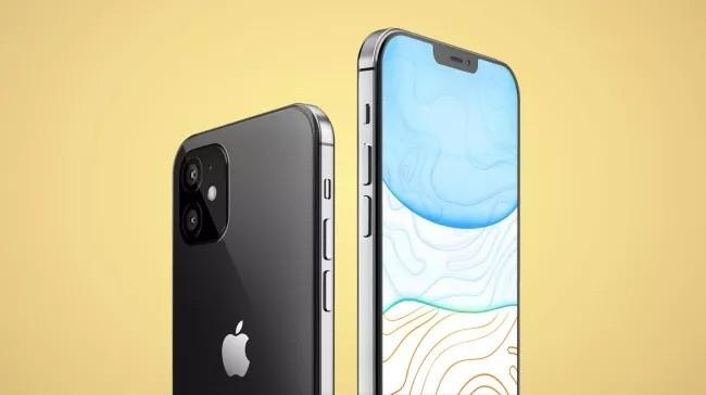 Apple đang âm thầm làm ra dòng chip mới?