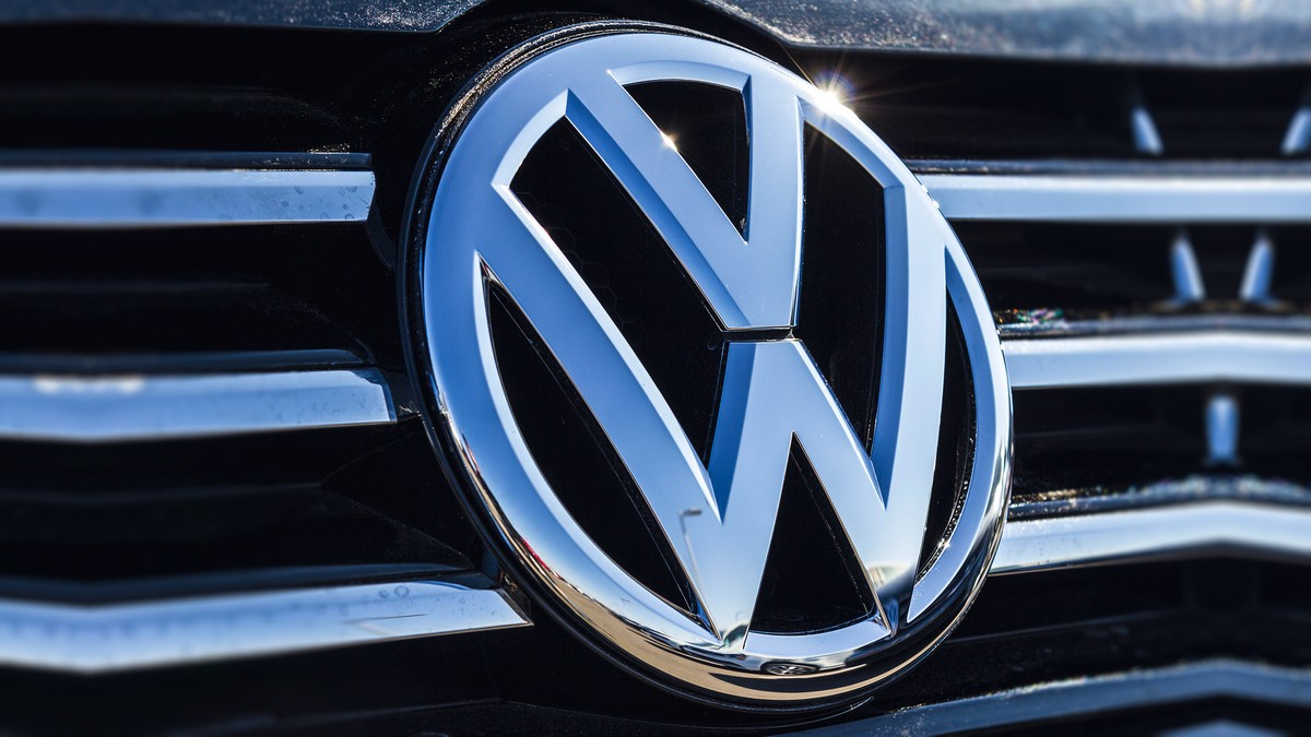 Volkswagen đầu tư phát triển xe điện tại thị trường Trung Quốc