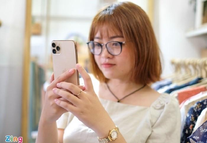 Nhiều mẫu iPhone đời cũ giảm giá trước ngày iPhone 12 ra mắt