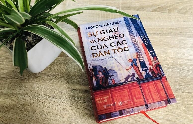 7 cuốn sách hay về kinh tế và quản trị nên đọc