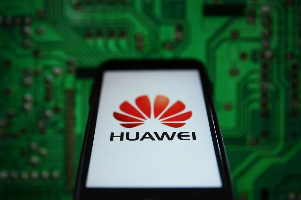 Huawei sẽ phá thương vụ lịch sử ngành chip