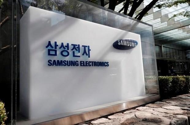 Vốn hóa của Samsung Electronics tăng 500 lần dưới thời ông Lee Kun-hee