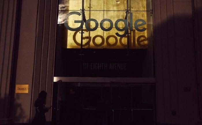 Google chi 8-12 tỷ USD cho Apple mỗi năm