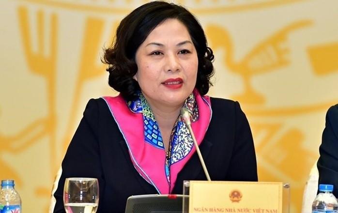 Phó Thống đốc NHNN lý giải vì sao nợ xấu của các ngân hàng tăng