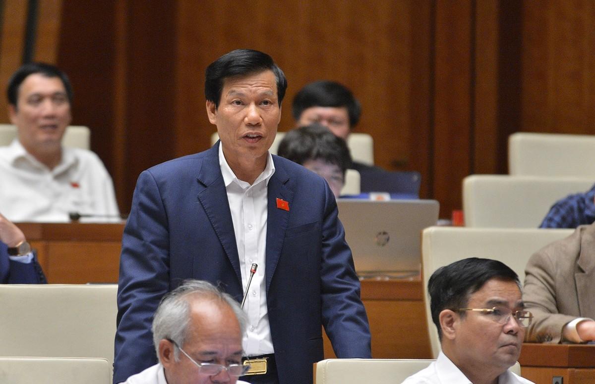 Du lịch Việt Nam thất thu khoảng 23 tỷ USD năm 2020