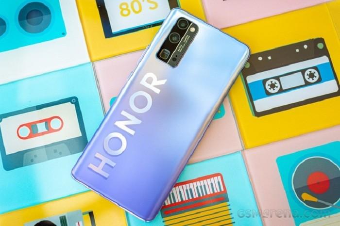 Huawei sắp bán thương hiệu Honor với giá 15 tỷ USD