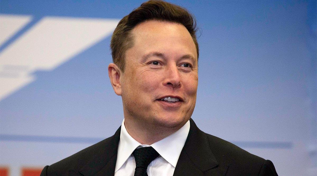 Tài sản của Elon Musk tăng 15 tỷ USD khi Tesla được vào S&P