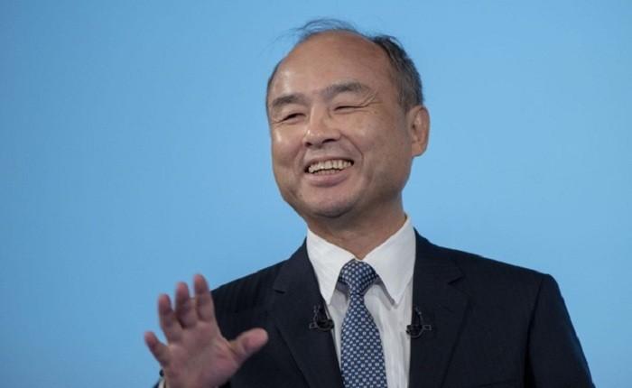 """Tỷ phú đầu tư Nhật Bản: """"Tôi không hiểu Bitcoin"""""""