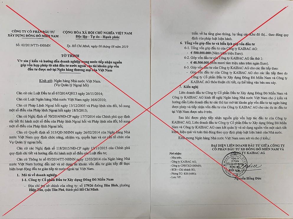 """Bộ Công an cảnh báo chiêu trò lừa đảo """"khai thác kho báu"""" hàng nghìn tỷ đồng"""