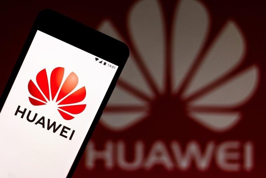 Huawei bị Mỹ cấm vận, hàng loạt công ty Trung Quốc đắc lợi