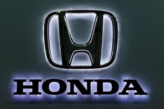 """Honda """"tháo chạy"""" khỏi thị trường ô tô của Nga"""