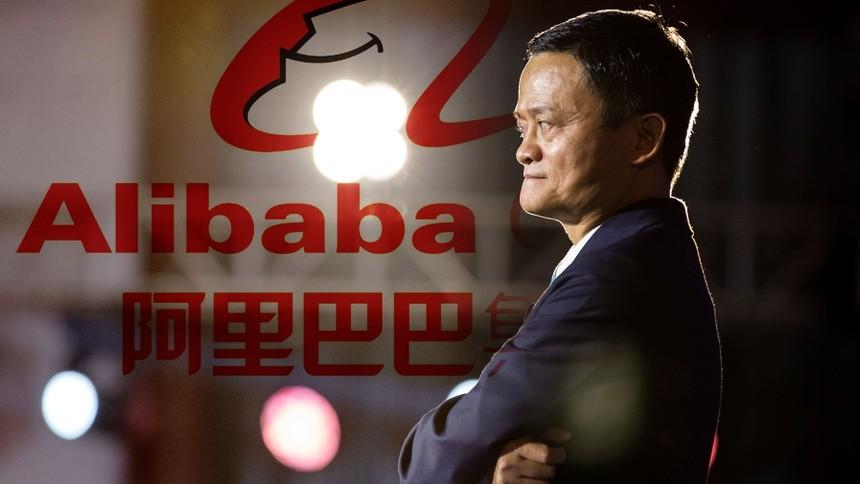 Số phận Jack Ma và mối đe dọa mới với ngành công nghệ Trung Quốc